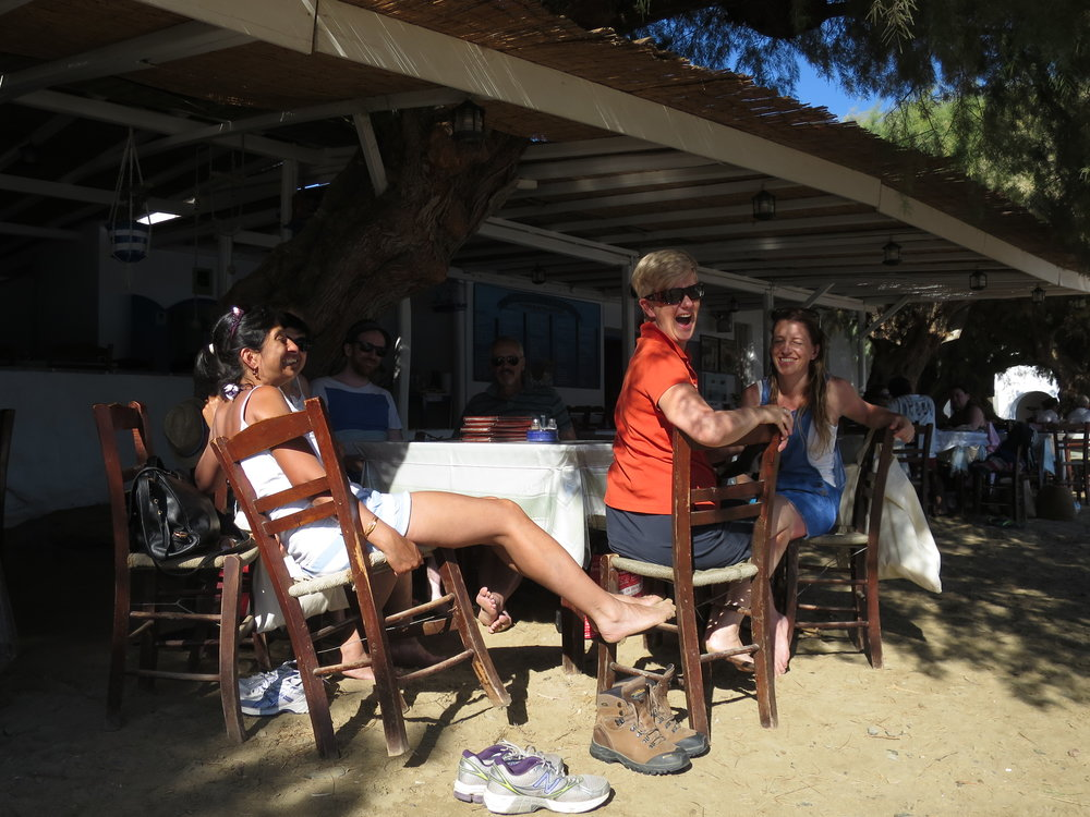 Yoga Retreat Greece 19.jpg
