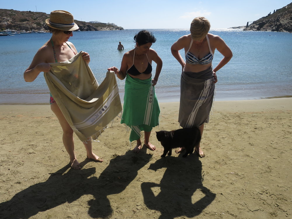 Yoga Retreat Greece 23.jpg