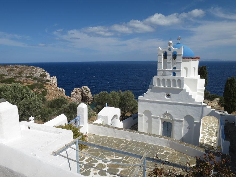 Yoga Retreat Greece 26.jpg