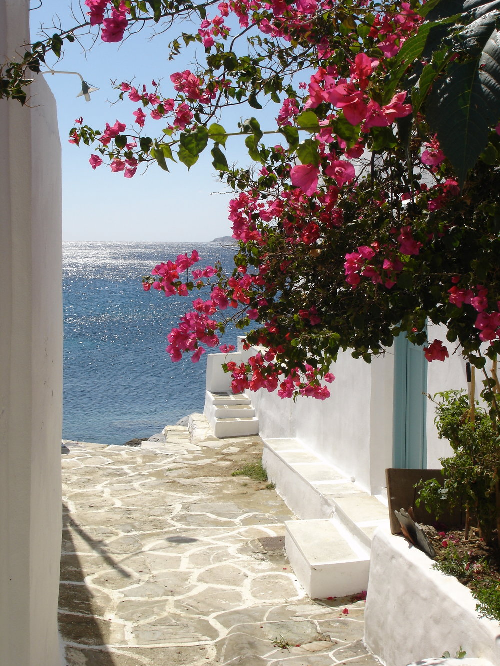 Yoga Retreat Greece 29.JPG