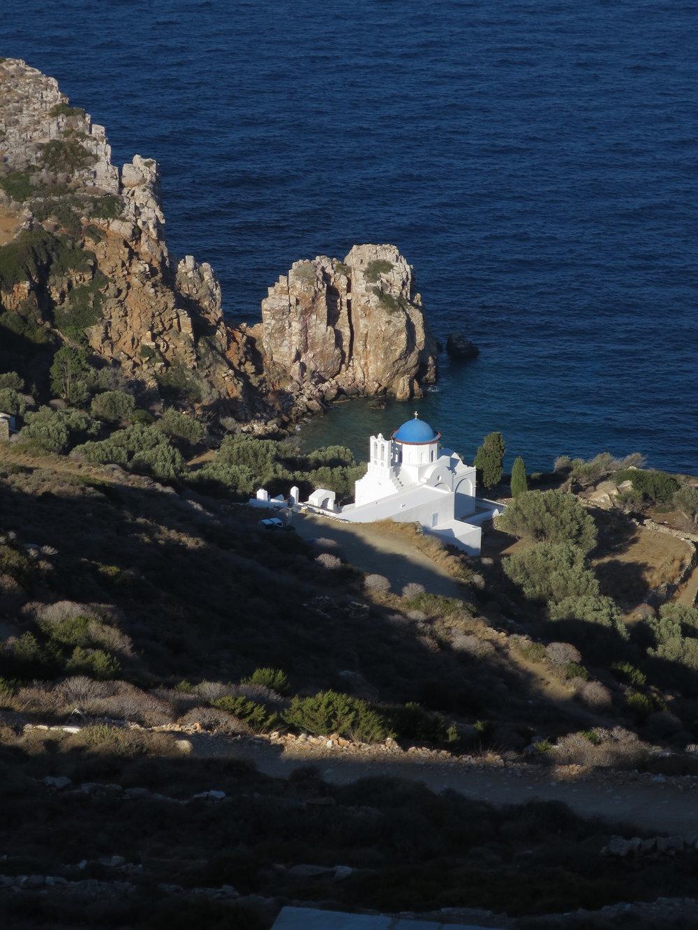 Yoga Retreat Greece 33.jpg
