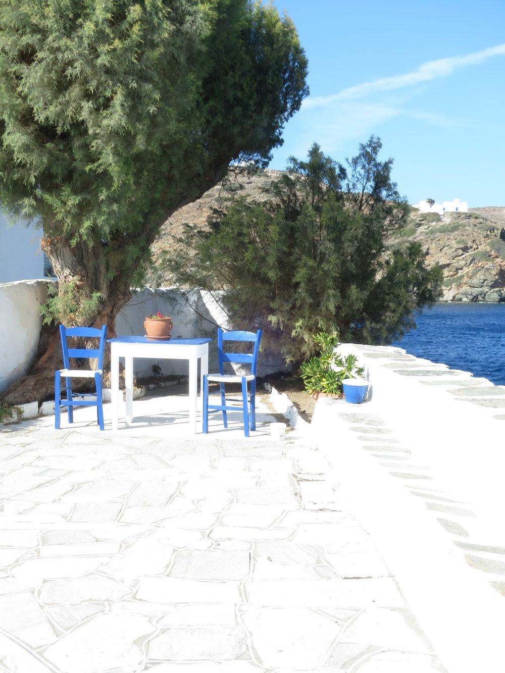 Yoga Retreat Greece 38.jpg