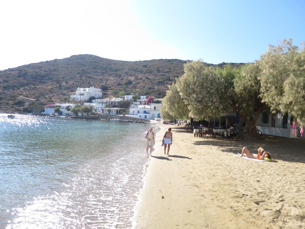 Yoga Retreat Greece 40.jpg