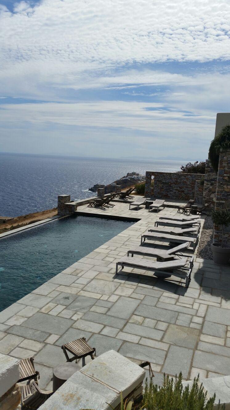 Yoga Retreat Greece 48.JPG