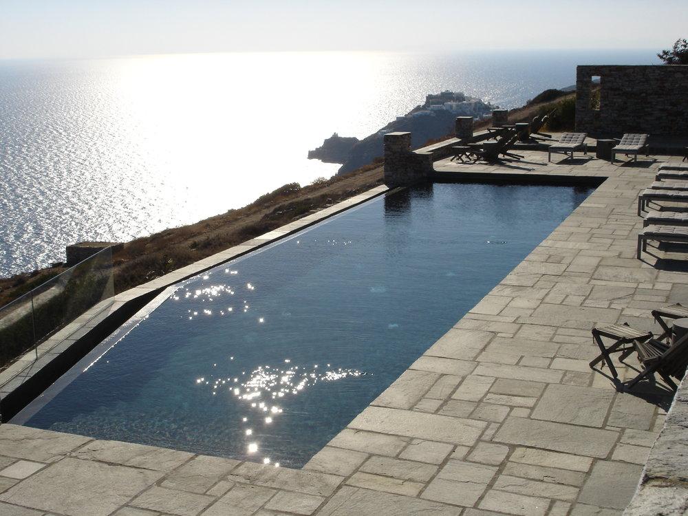 Yoga Retreat Greece 49.JPG