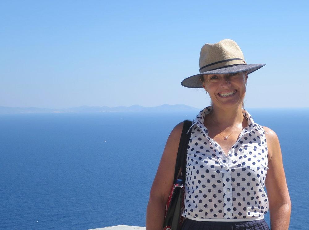Yoga Retreat Greece 51.jpg