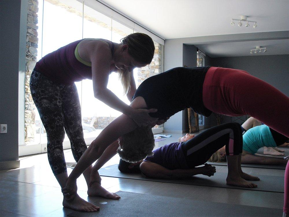 Yoga Retreat Greece 53.JPG