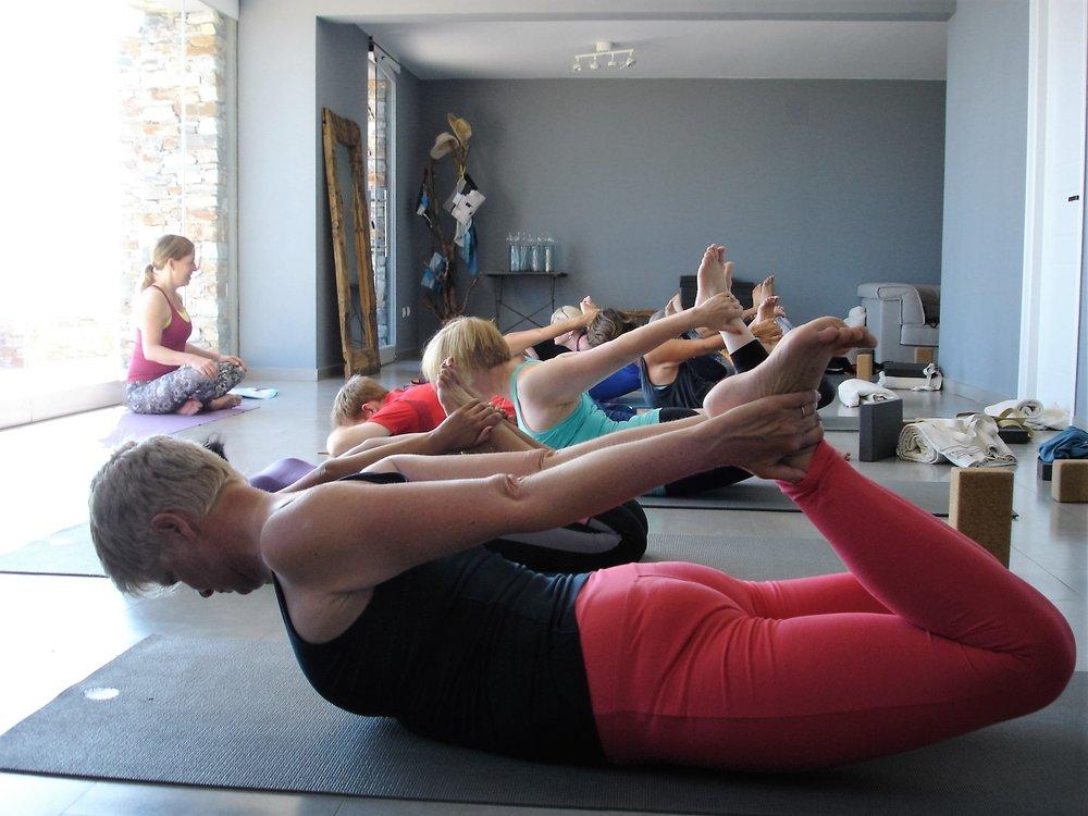 Yoga Retreat Greece 54.JPG