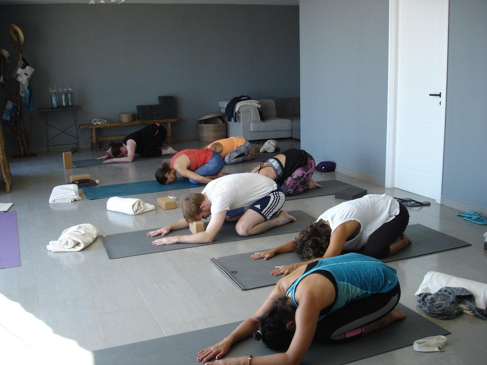 Yoga Retreat Greece 55.JPG