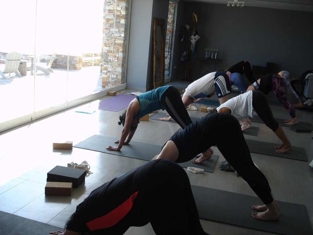 Yoga Retreat Greece 56.JPG