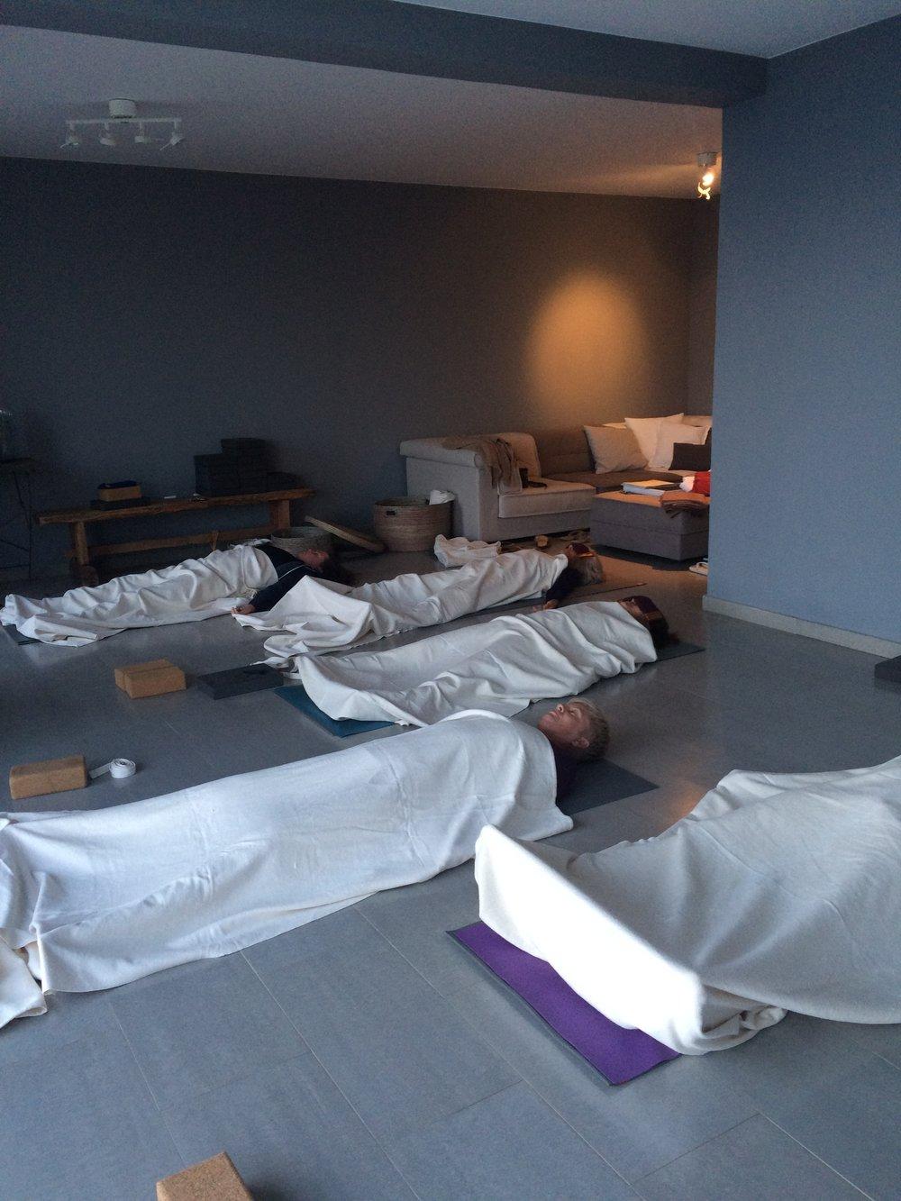 Yoga Retreat Greece 57.JPG