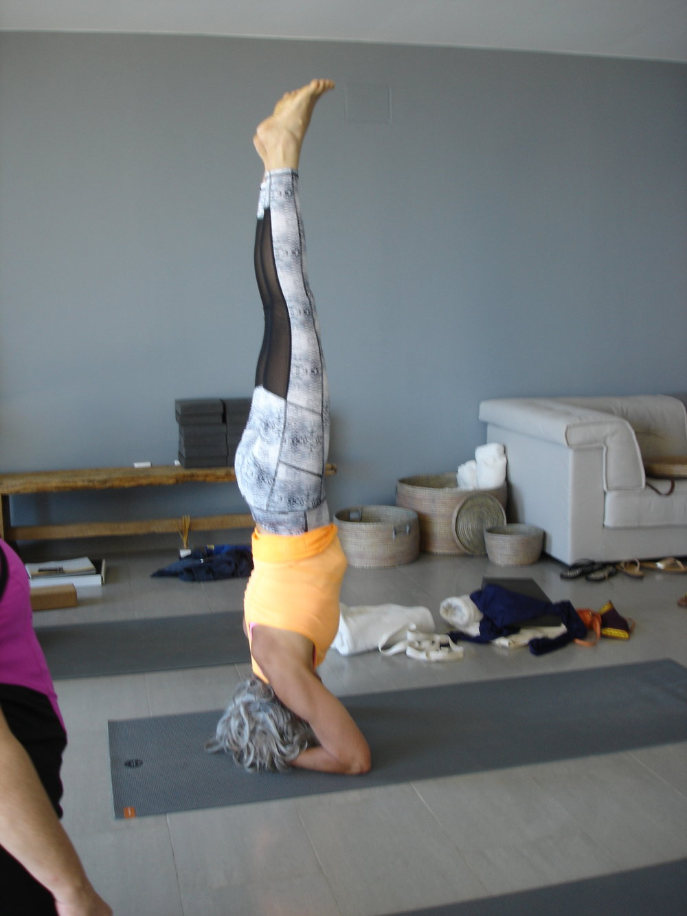 Yoga Retreat Greece 58.JPG