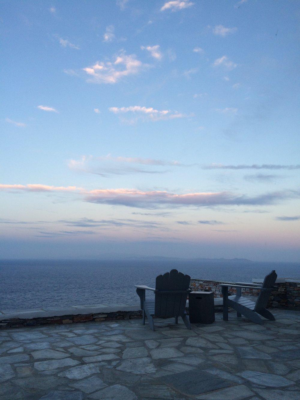 Yoga Retreat Greece 60.JPG