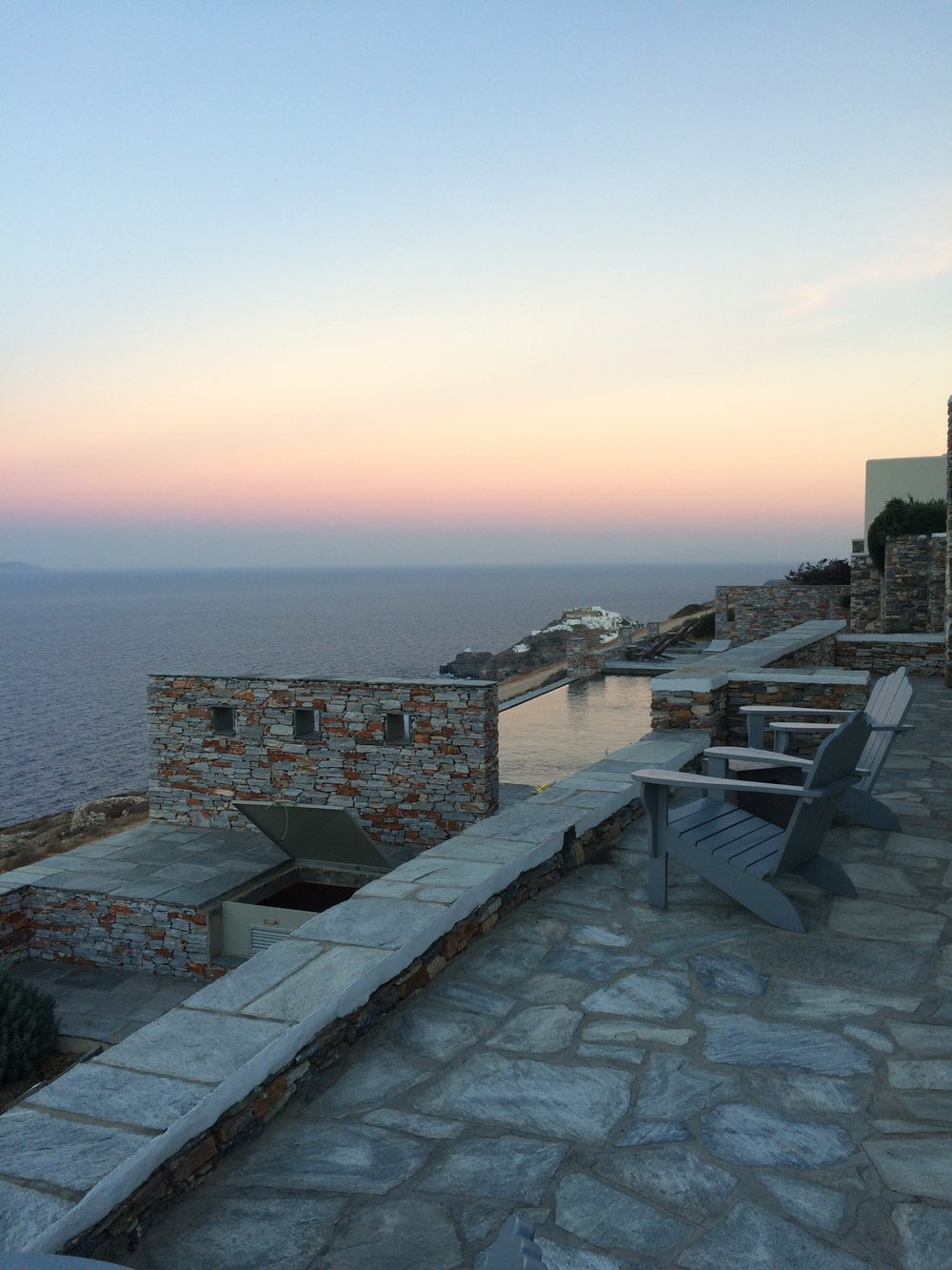 Yoga Retreat Greece 61.JPG