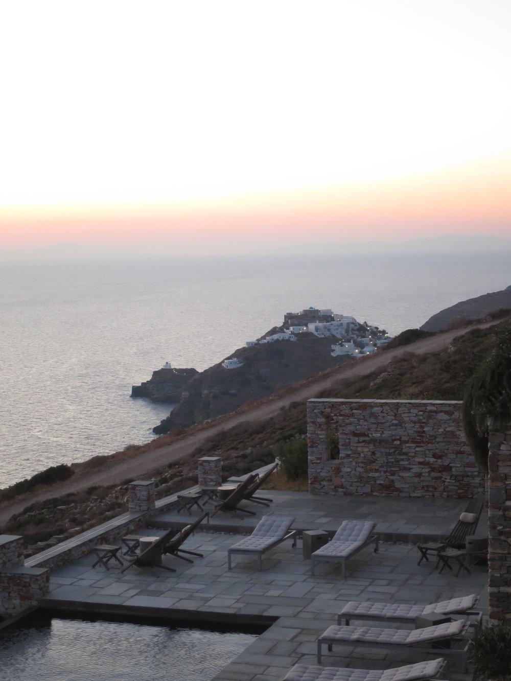 Yoga Retreat Greece 62.jpg