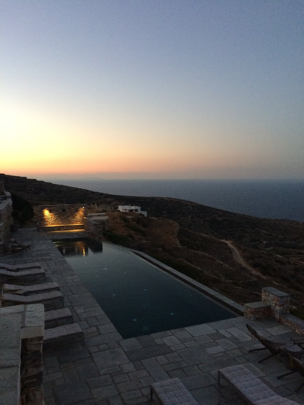 Yoga Retreat Greece 64.JPG