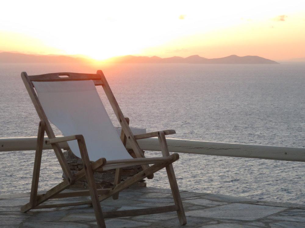 Yoga Retreat Greece 67.jpg