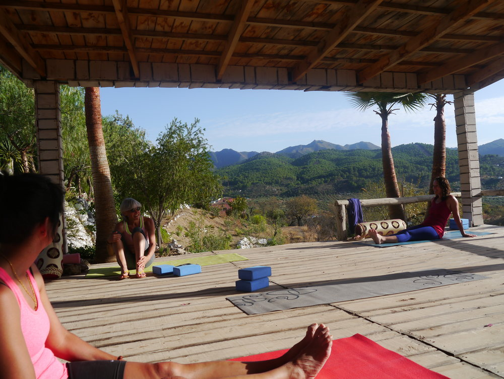 Yoga Retreat Spain 15.JPG
