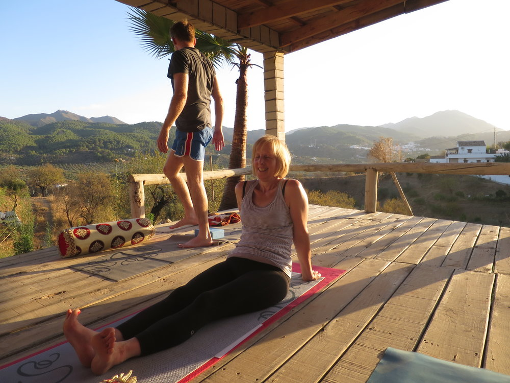 Yoga Retreat Spain 24.JPG