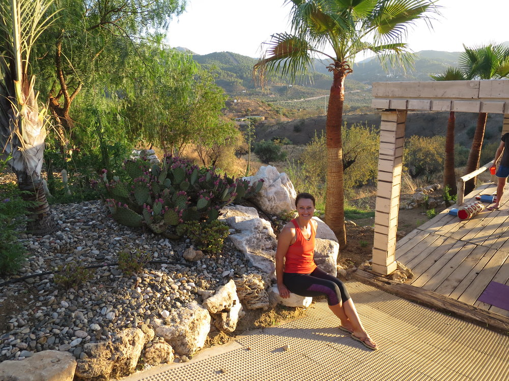 Yoga Retreat Spain 64.JPG