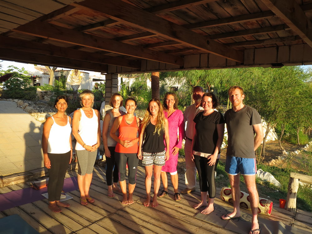 Yoga Retreat Spain 67.JPG