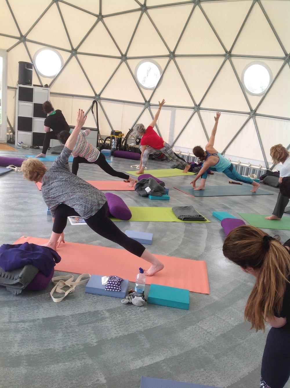 Yoga Retreat France 16.JPG