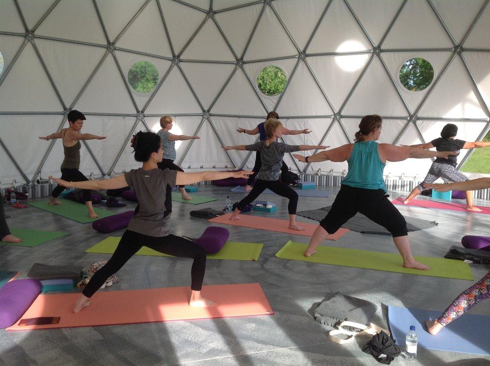 Yoga Retreat France 18.JPG