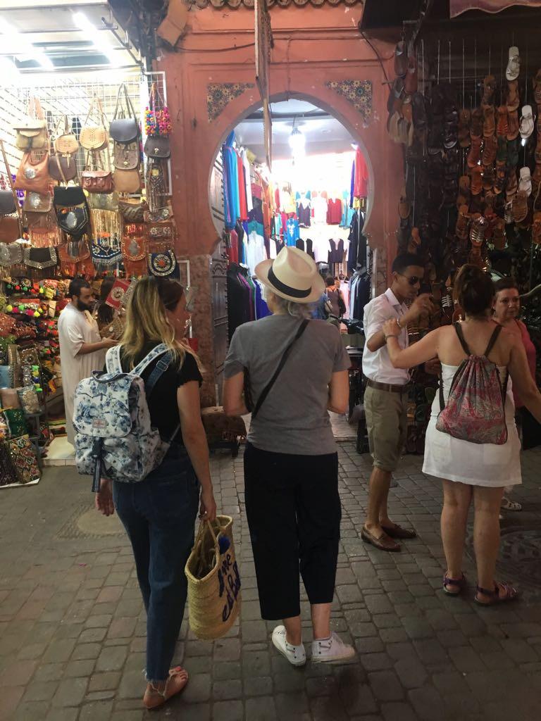 Yoga Retreat Marrakech 8.JPG