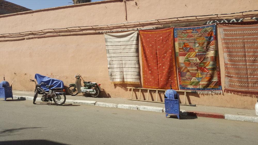 Yoga Retreat Marrakech 10.jpg