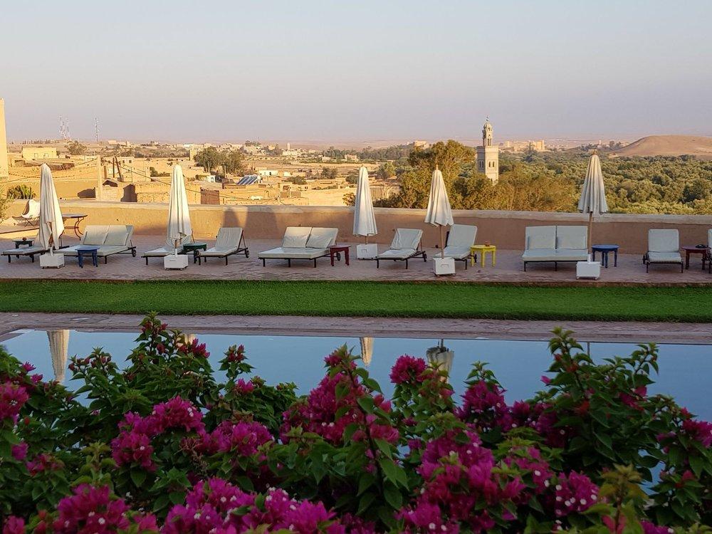 Yoga Retreat Marrakech 16.JPG