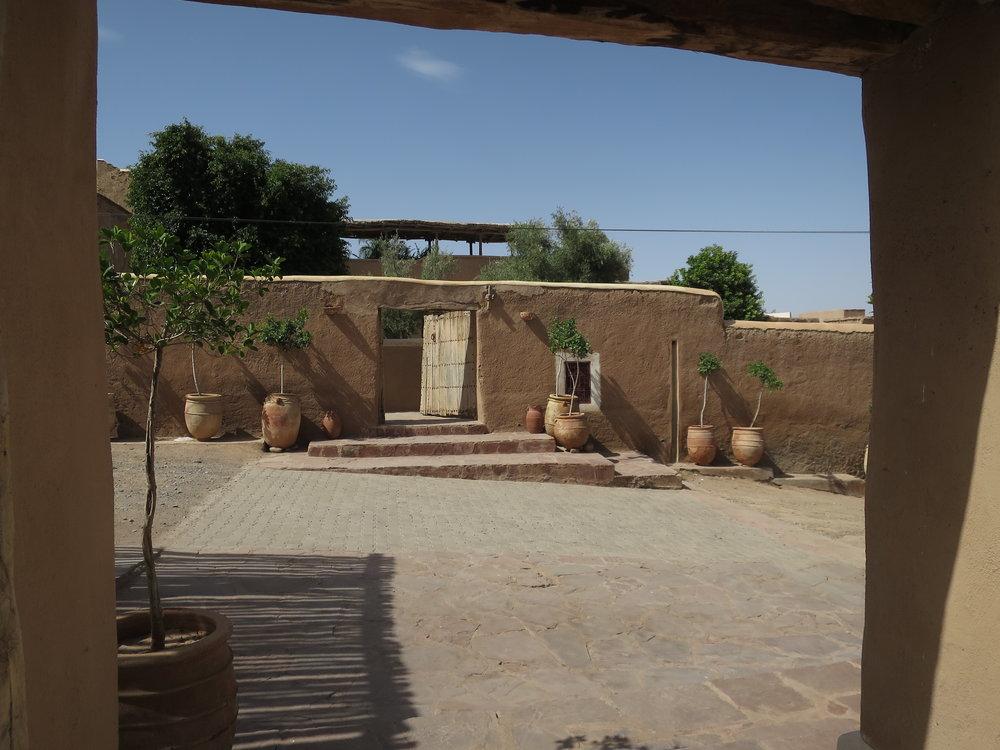 Yoga Retreat Marrakech 15.JPG