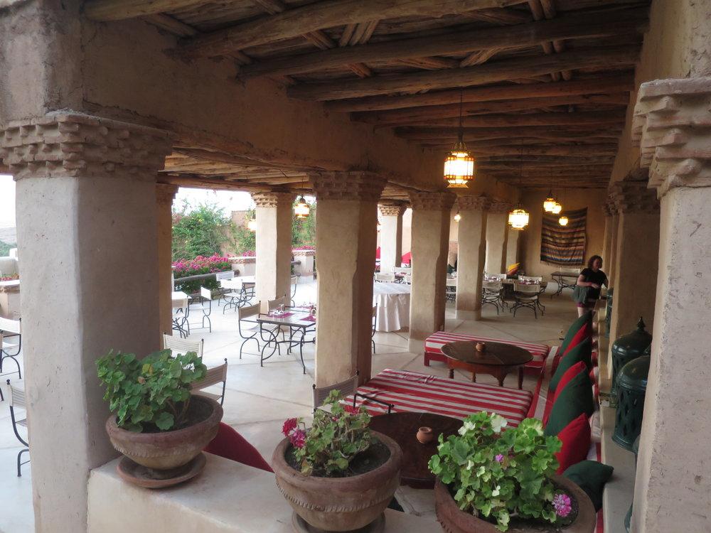 Yoga Retreat Marrakech 18.JPG