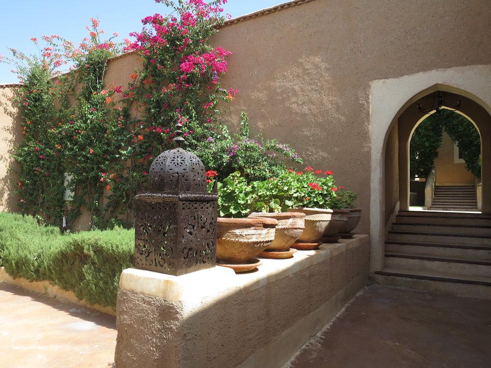 Yoga Retreat Marrakech 17.JPG