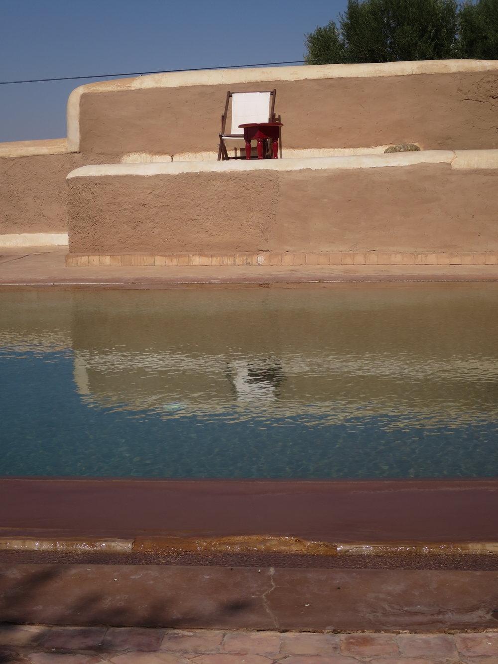 Yoga Retreat Marrakech 20.JPG