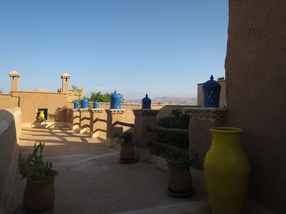 Yoga Retreat Marrakech 25.JPG
