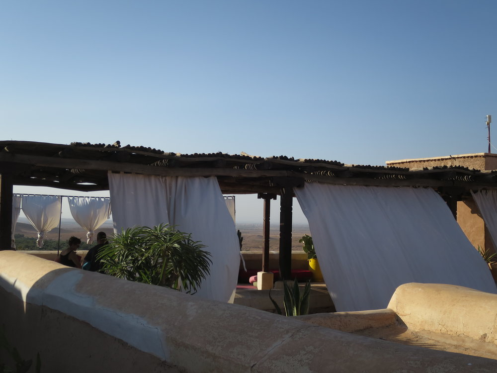 Yoga Retreat Marrakech 26.JPG
