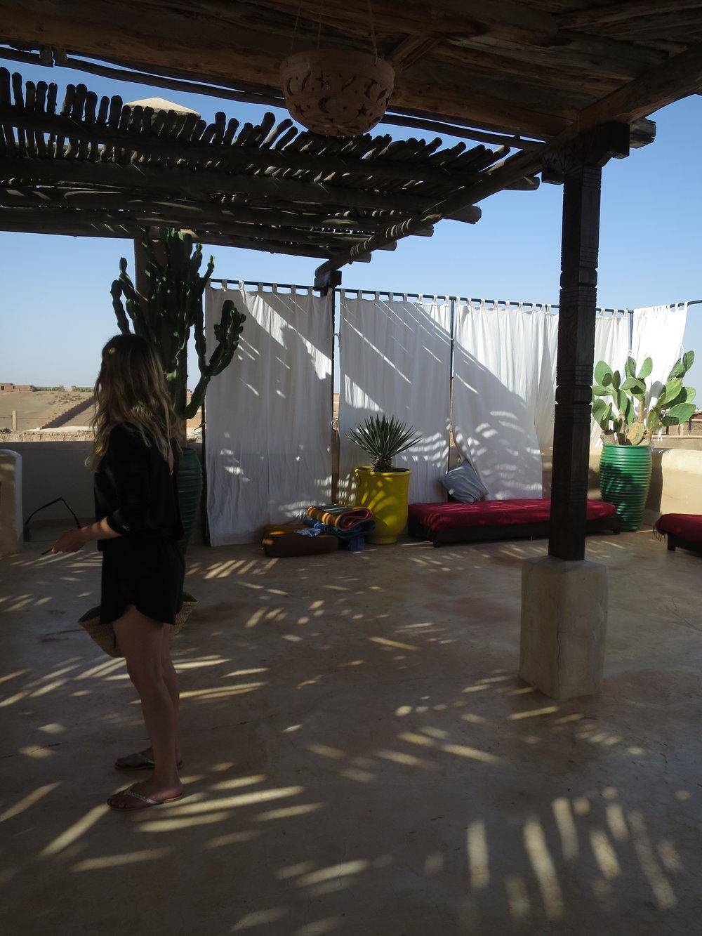 Yoga Retreat Marrakech 27.JPG