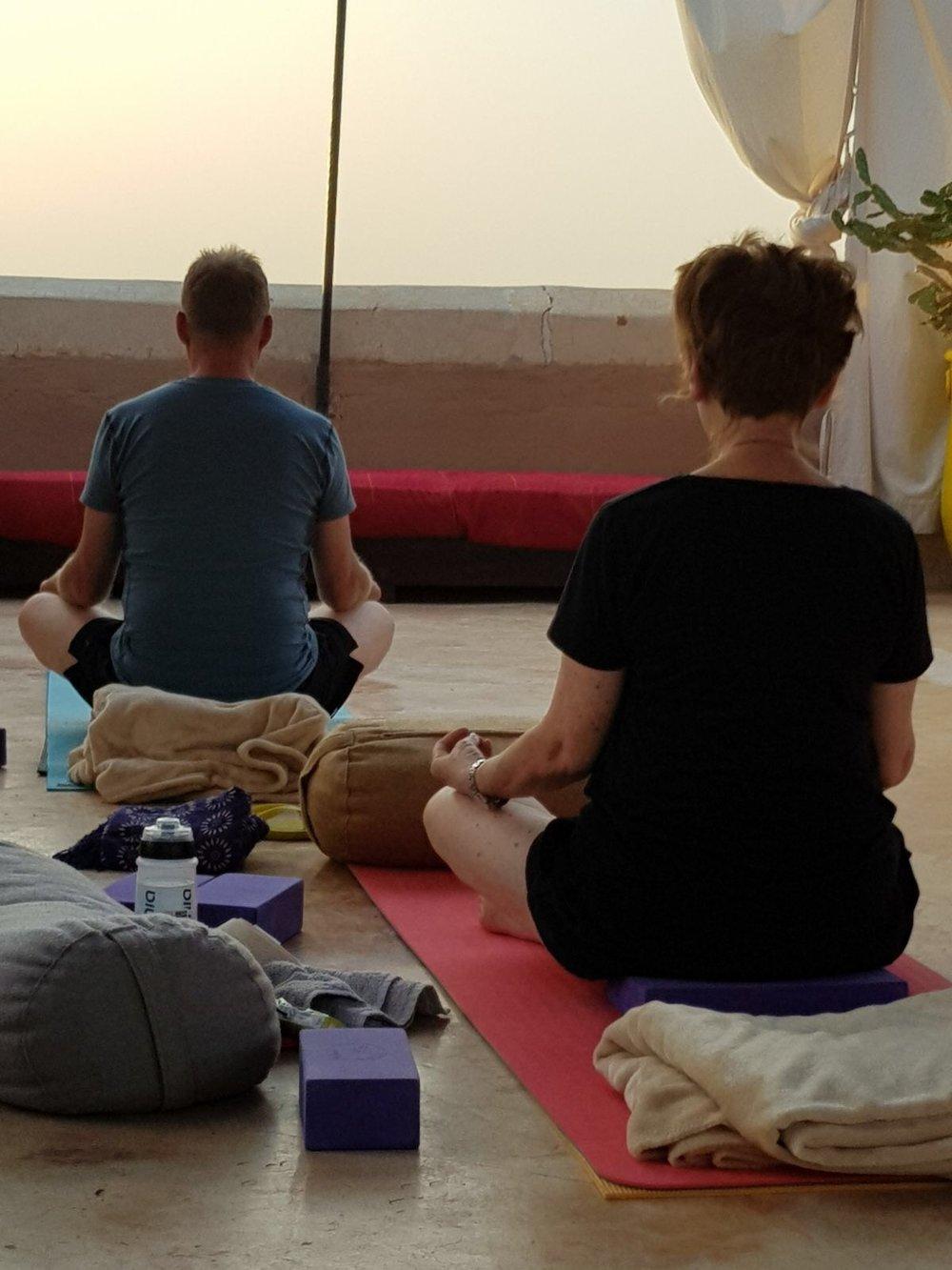 Yoga Retreat Marrakech 34.JPG