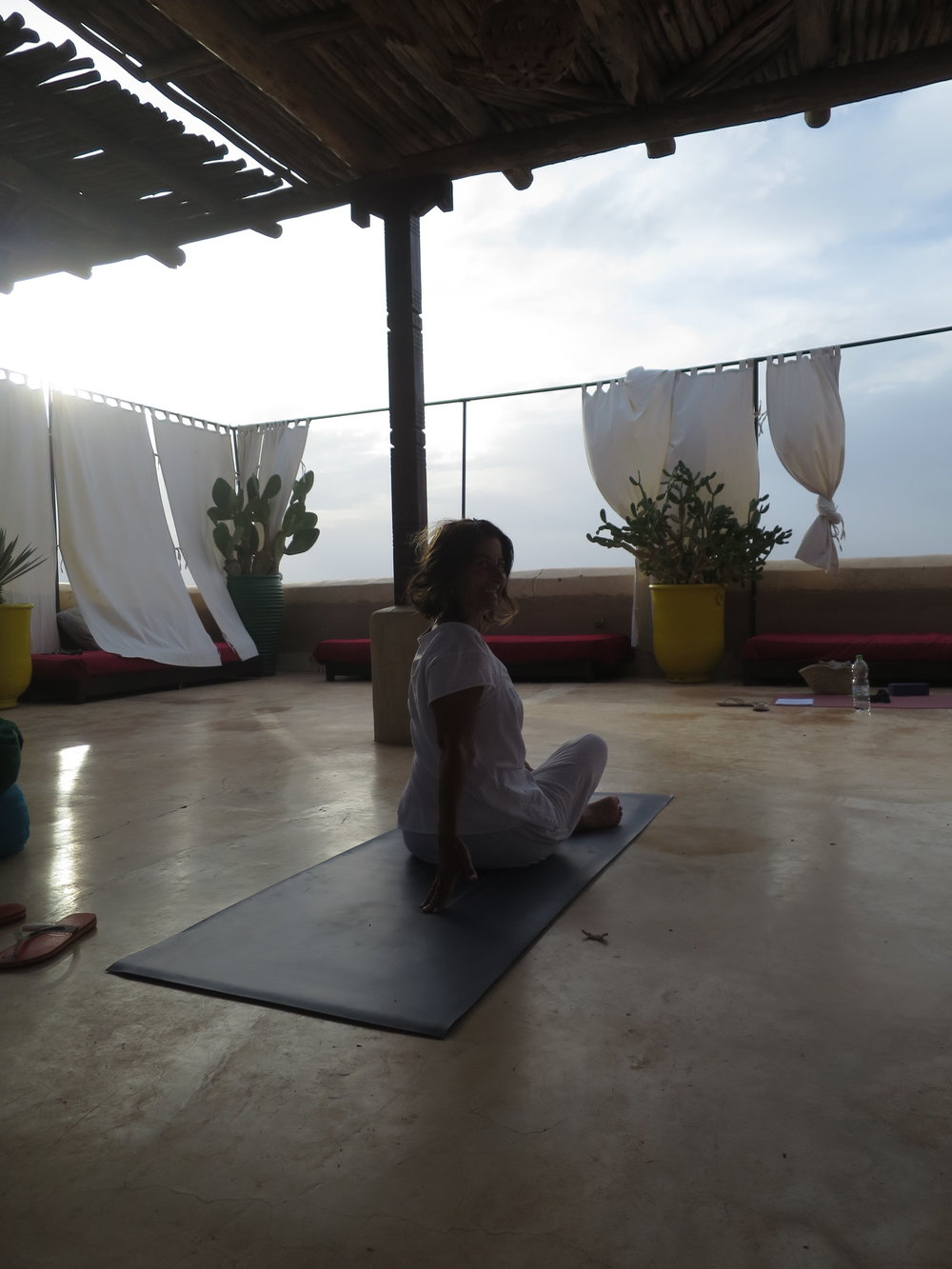 Yoga Retreat Marrakech 33.JPG