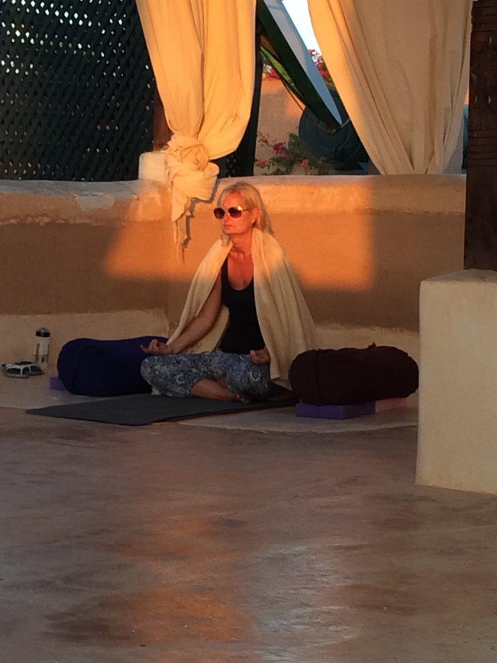 Yoga Retreat Marrakech 36.JPG