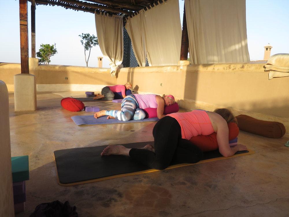 Yoga Retreat Marrakech 35.JPG