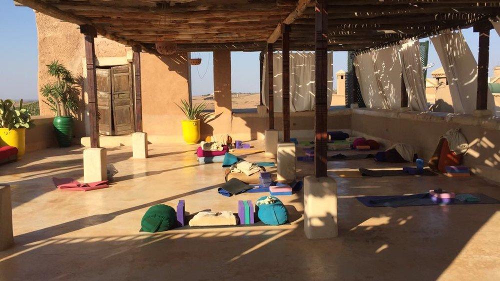 Yoga Retreat Marrakech 41.JPG