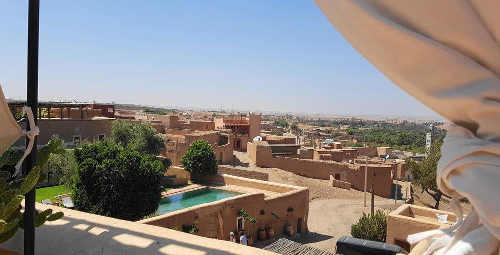 Yoga Retreat Marrakech 43.JPG