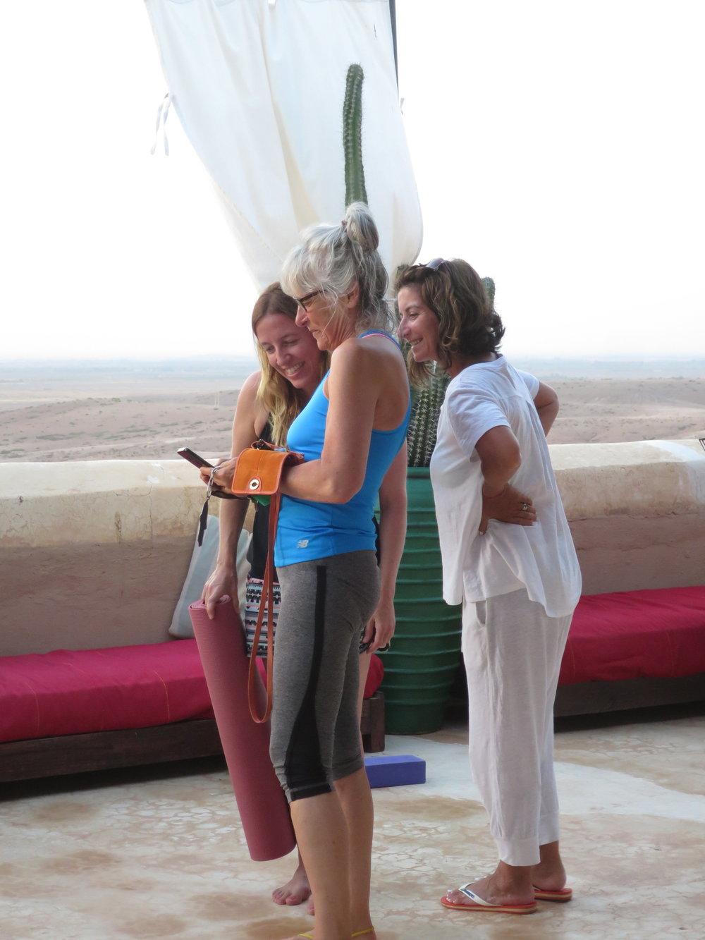 Yoga Retreat Marrakech 45.JPG