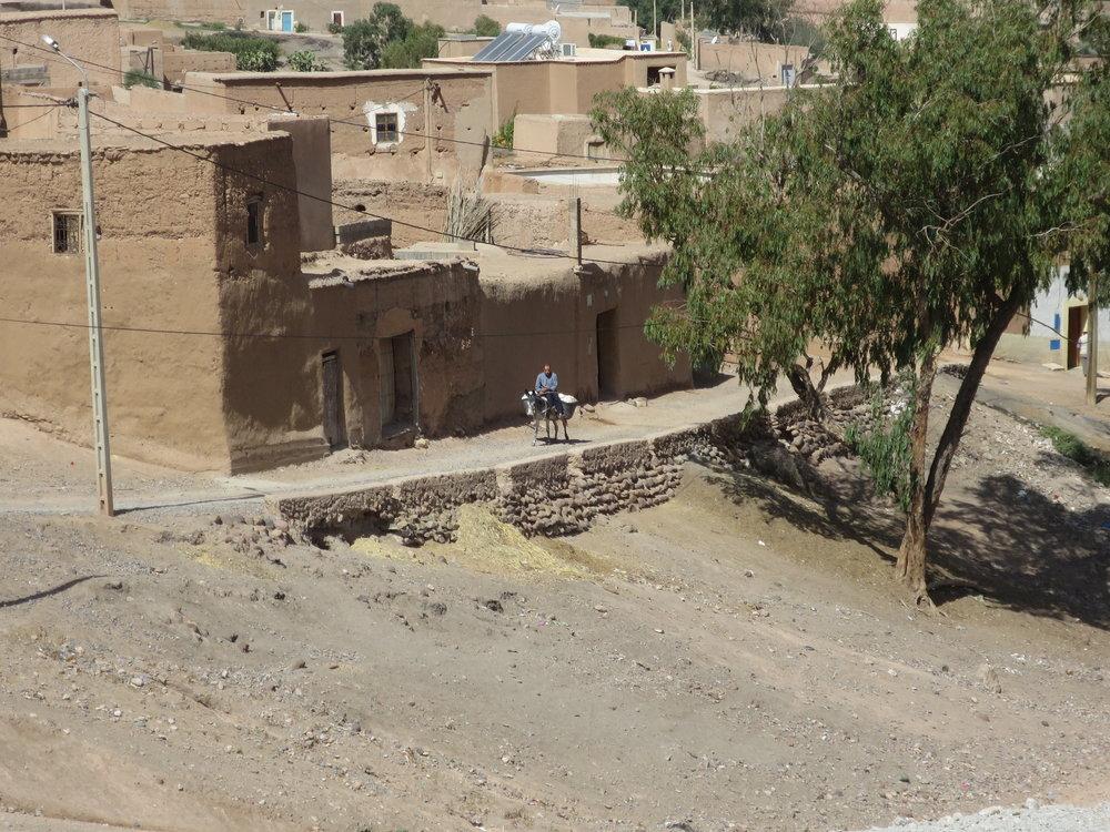 Yoga Retreat Marrakech 48.JPG