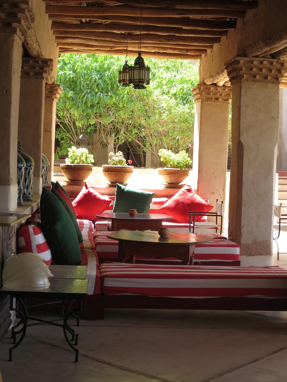 Yoga Retreat Marrakech 52.JPG