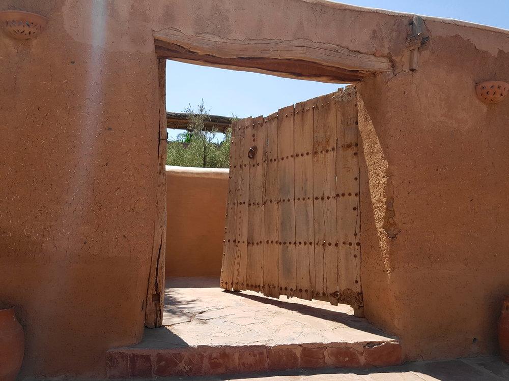 Yoga Retreat Marrakech 59 b.JPG