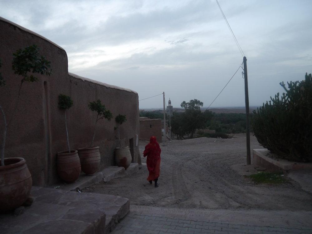 Yoga Retreat Marrakech 61.JPG