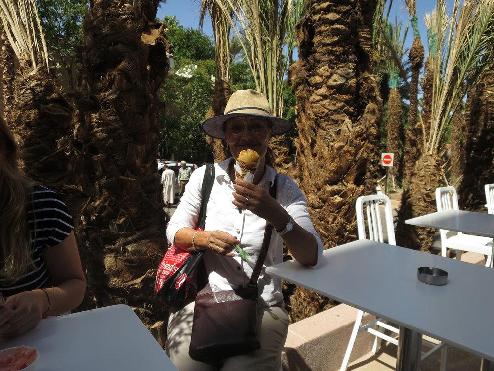 Yoga Retreat Marrakech 65.JPG