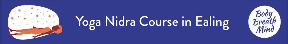 Nidra-course-header.jpg